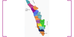 Latest Government Jobs in Kerala 2021 -Kerala latest Updates