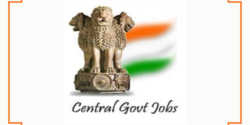 Latest Central Government Jobs Daily Updates