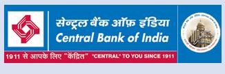 Central Bank Recruitment 2015 Online Applications