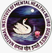 NIMHANS Recruitment 2015 - 27 Assistant Professor and Various Posts at nimhans.ac.in