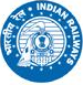 North Central Railway Recruitment 2015 - 200 Apprentice Posts at ncr.indianrailways.gov.in