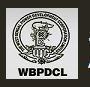 WBPDCL Operator / Technician Recruitment 2015