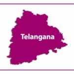 Telangana (TS) Govt Jobs 2021 - TSPSC Daily Updates