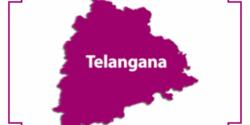 Telangana (TS) Govt Jobs 2021 – TSPSC Daily Updates